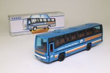Corgi Buses 91919; Plaxton Paramount Coach; Shearings Holidays; Excellent Boxed