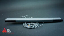 Offiziell Nintendo Wii U Sensor Verbindung Motion Ersatz Kabel Draht Original