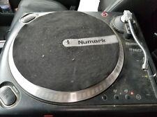 Numark TT1625 Direct Drive Turntable