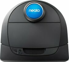 Neato Botvac D3 Pro App-Controlled Robot Vacuum