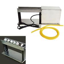 Electric  Boiled Quail Egg Bird Egg Huller  Machine Sheller Machine 110V