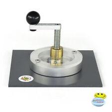 Kreisschneider Typ 2006 für 25mm Buttons BADGEMATIC Zirkelschneider