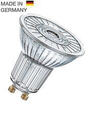 Osram LED Superstar PAR16 35 36° GU10 Strahler Glas 4000K wie 35W dimmbar