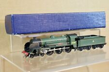 Wills Kit Montado BR 4-6-0 REY ARTURO Class Loco 30788 Sir urre of the Mount NP