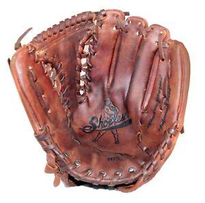 "11 3/4"" Shoeless Joe Tennessee Trapper Baseball Glove"