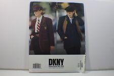 Vogue 1068 DKNY Pattern size 14-18