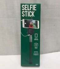 Universal Extendable Selfie Stick -  3 ft / 0.9
