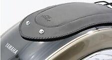 Mustang Fender Bib Fits Yamaha XV1900 Stratoliner 2006-2013 Synthetic 78119