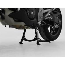 Honda NC 700 / 750 S BJ 2012-19 ZIEGER Hauptständer Ständer Zentralständer