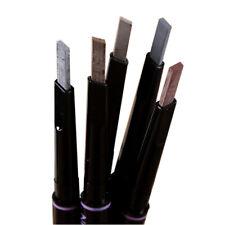 NON.U Fashion Stylish Makeup Cosmetic Eye Liner Eyebrow Pencil Beauty P5Z1