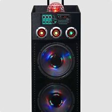 09bb941b32f Karaoke products for sale