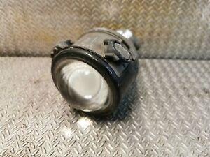 LEXUS RX400 Feu Anti Brouillard avant Gauche Lampe Rx U3 400h 03-08