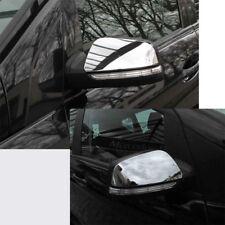 MERCEDES w245 Classe B a partire da Facelift Estate 2008 Tappi Specchio in cromo