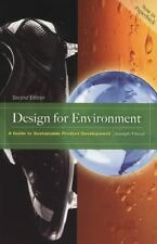 Design for Environment, Second Edition by Fiksel, Joseph
