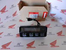Honda XRV 750 Africa Twin Trip Counter Armatur Tacho Original neu meter assy NOS