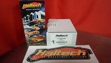 Haltech Thermocouple Amplifier TC-2 Amplifier Box A HT-059920 BOX ONLY