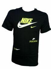 Magliette da uomo Nike taglia M