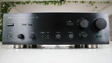 Yamaha AX-550 Stereo Verstärker