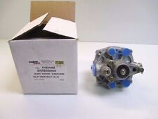 Dayton Equalizer Bushing Assembly Kit 334-211 E-3976 Model #21B TK-18998 I1