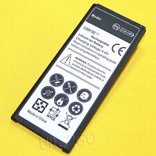 7220mAh Extended Slim Battery for T-Mobile Samsung Galaxy Note 4 SM-N910T Mobile
