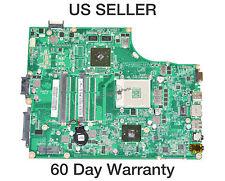 Acer Aspire 5745G Notebook Motherboard MB.PTX06.001 MBPTX06001