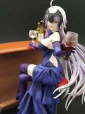 New Anime Fate/Grand Order Jeanne d' Arc Holy Night Ver. PVC Figure