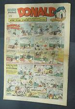 hardi presente donald 96 janv 1949 mandrake guy leclair richard le temeraire...