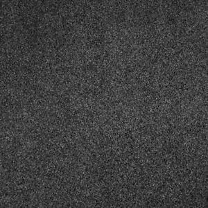 METCALFE M0056 - 00/H0/N SCALE - TARMACADAM SHEETS - CARD MATERIAL SHEETS