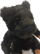 """Teddy Bear Plush Stuffed - Animal Toy 8"""""""