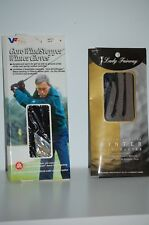 Golf Gloves for Winter Windstopper Men and Lady Unisex