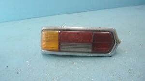MERCEDES-BENZ  W108  W109  280S  280SE  , LEFT   SIDE  TAILLIGHT