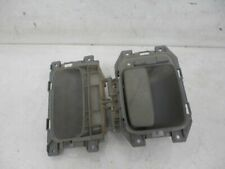 Door Handle Right Rear Inside VW Crafter 30-50 Pickup (2F 2E) 2,5 Tdi