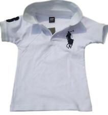 Boys' Tops, Shirts & T-Shirts