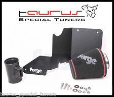 Filtro sportivo aspirazione diretta FORGE MOTORSPORT Ford Fiesta 7 ST 180 ST180