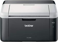 Brother Drucker Schwarz/Weiß-Drucker Laserdrucker 2400x600 dpi Wlan (HL-1212W)