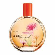 Avon Eau de Bouquet Eau de Toilette - 50ml