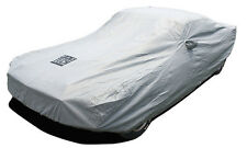 New 1967-1968 Ford Mustang 4-Layer Outdoor Car Cover - Shelby Custom Fit