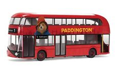 Corgi CC89203 Paddington Bear Bus Routemaster