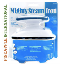 Dritz Mighty Travel Steam Iron