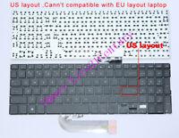 Keyboard Skin Cover FR ASUS TP202NA TX201LA Taichi 21 F200MA F200LA W202 E203NAH