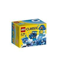 Lego Classic caja Creatividad'b.10706