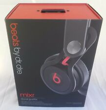 Beats by Dr Dre Headphone* BOX ONLY* Created by David Guetta