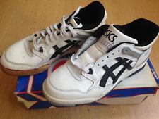 1990s Asics Gelevator II low AL-35 size 8 vintage sneakers!!!