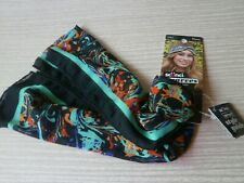 CLOSEOUT SALE! Imported FROM USA Scunci Scarves Headwrap C #1