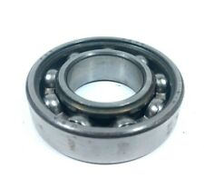 Federal Mogul Auto Trans Output Shaft Bearing National 206