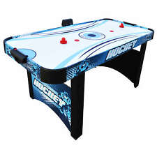 Enforcer 5.5-ft Air Hockey Table