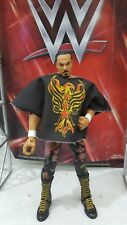 WWE MATTEL SERIES ELITE 5 CHAVO GUERRERO LUCHA BATTLE PACK WRESTLING FIGURE