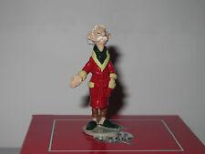 Franquin/Spirou/Pixi/Champignac en robe de chambre/ 300 exemplaires