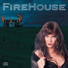 Firehouse - Firehouse [New CD]