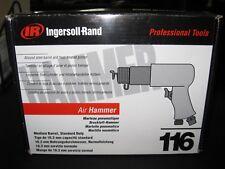 Ingersoll Rand Air Hammer 116